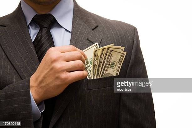 corporate greed - greed stock pictures, royalty-free photos & images