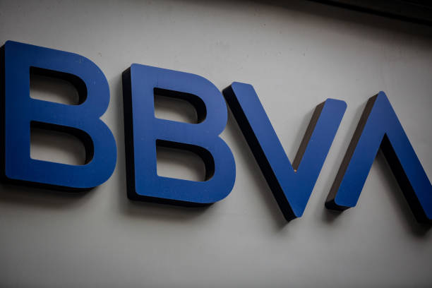 ESP: Spanish Banking Round-up Ahead of Earnings