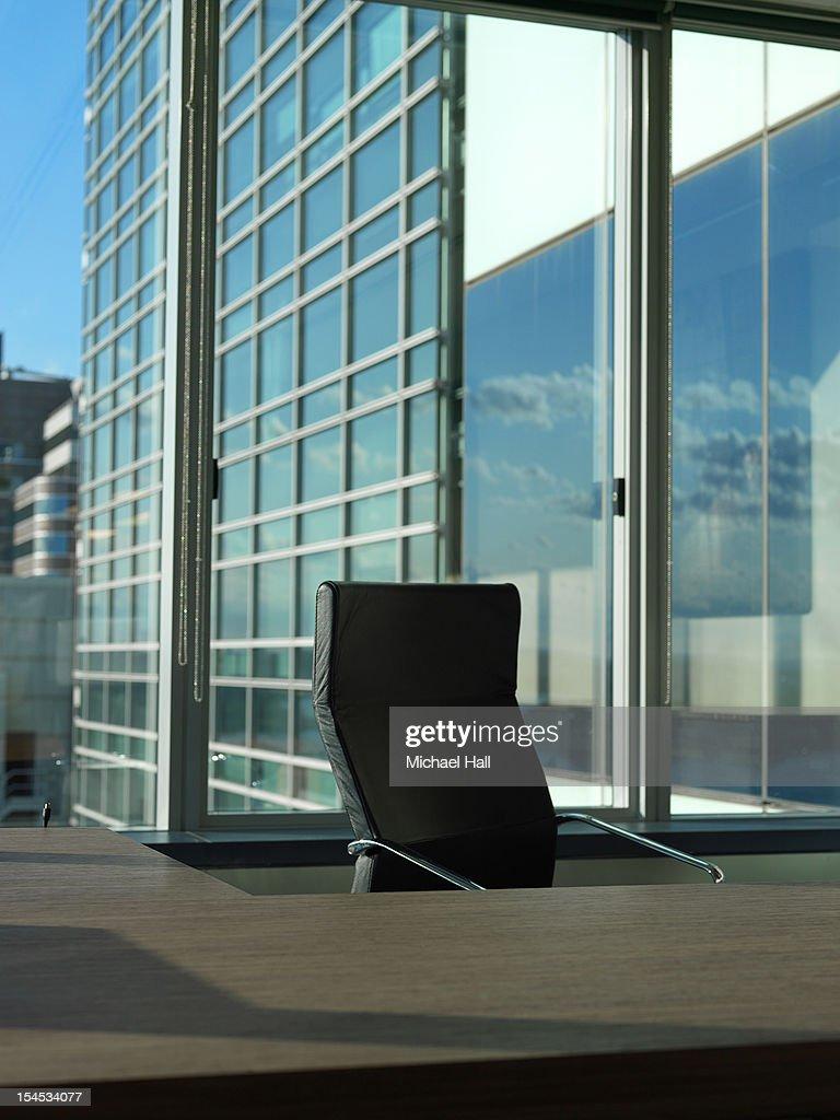 Corporate office : Foto de stock