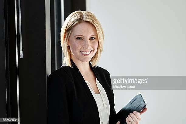 corporate - bob frisur stock-fotos und bilder