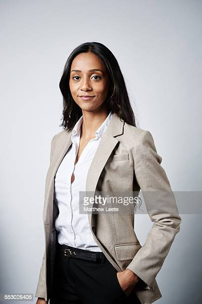 corporate - blazer jacket stock pictures, royalty-free photos & images