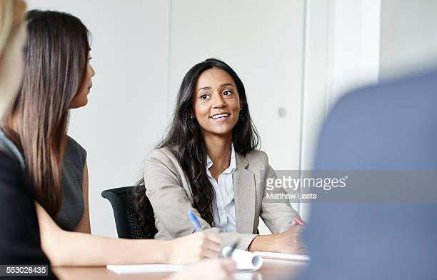 corporate - leanincollection stock pictures, royalty-free photos & images
