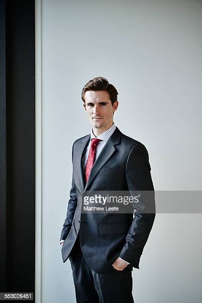 corporate - striped suit stock pictures, royalty-free photos & images