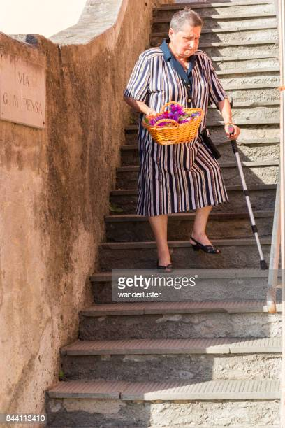 Corpus Domini Festival in Cinque Terre