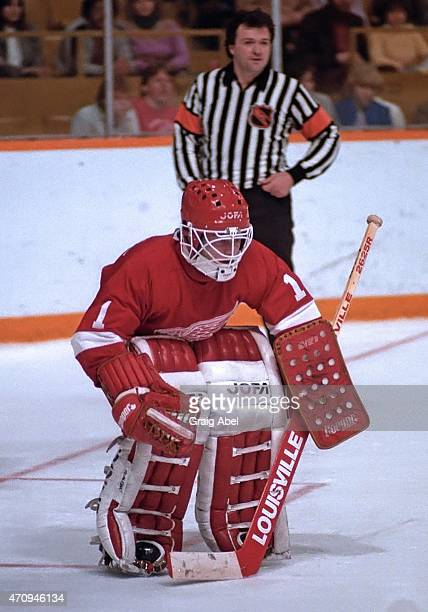 corrado-micalef-of-the-detroit-red-wings
