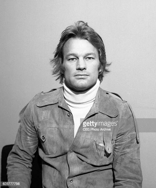 jim bouton stock photos and pictures getty images