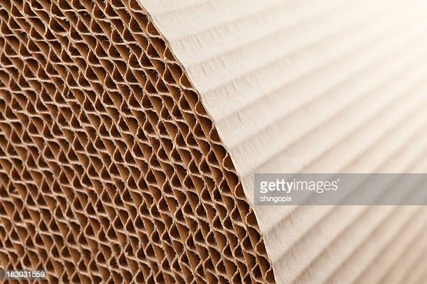 corrugated cardboard - packaging stock pictures, royalty-free photos & images