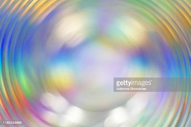 cosmic light port - orbiting - fotografias e filmes do acervo