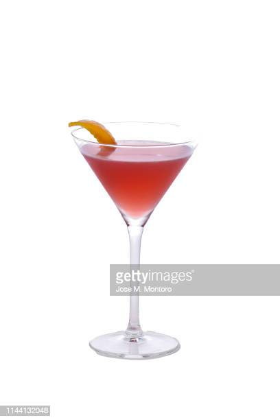 60 Top Cosmopolitan Cocktail Pictures, Photos, & Images