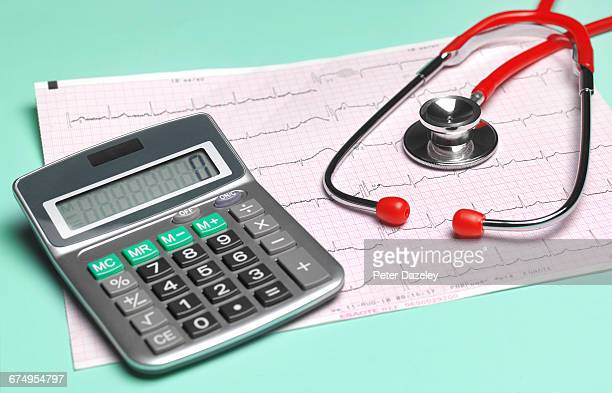 cost of medical insurance - medical insurance stock pictures, royalty-free photos & images