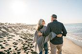 Cost of retirment happiness