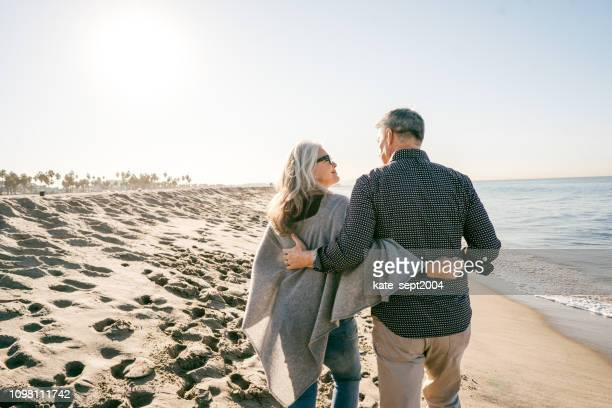 cost of retirment happiness - enjoyment stock pictures, royalty-free photos & images