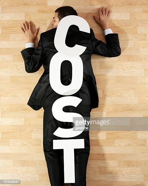 cost - great recession stock pictures, royalty-free photos & images