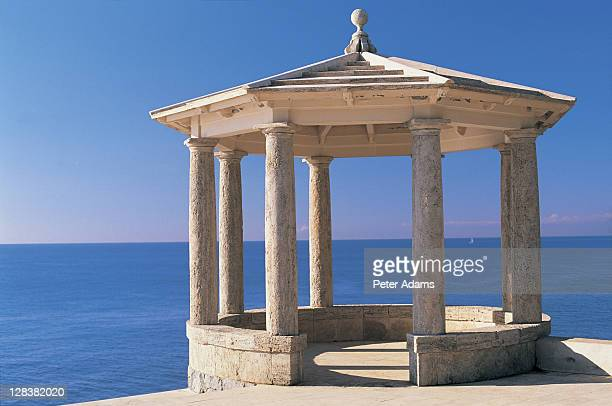 costa brava, spain - peter adams stock pictures, royalty-free photos & images