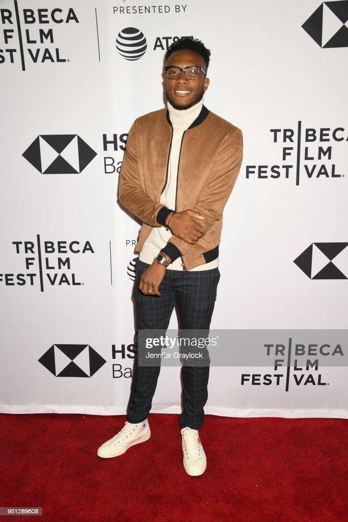 "Fox Sports Films Premieres ""Phenoms"" Soccer Documentary Mini-Series at Tribeca Film Festival"