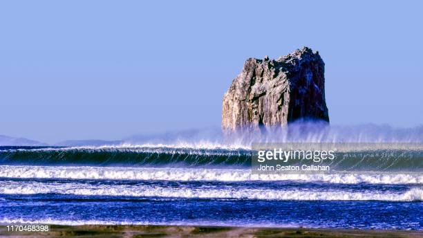 costa rica, playa naranjo - guanacaste stock pictures, royalty-free photos & images