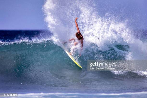 costa rica, playa negra - guanacaste stock pictures, royalty-free photos & images
