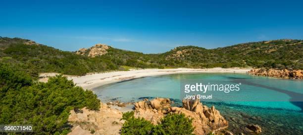 costa smeralda - costa smeralda stock pictures, royalty-free photos & images