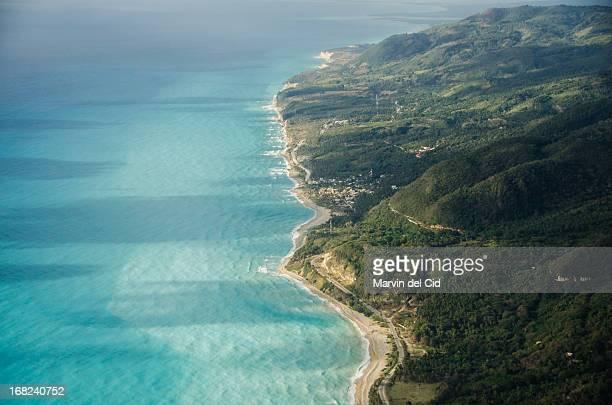costas de barahona - ドミニカ共和国 ストックフォトと画像