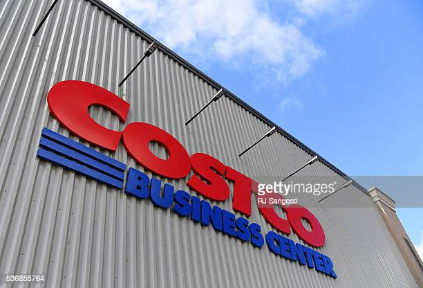 Costco opened a Business Center in Denver June 01 2016 The Costco Business Center is smaller than a typical Costco and features items geared...