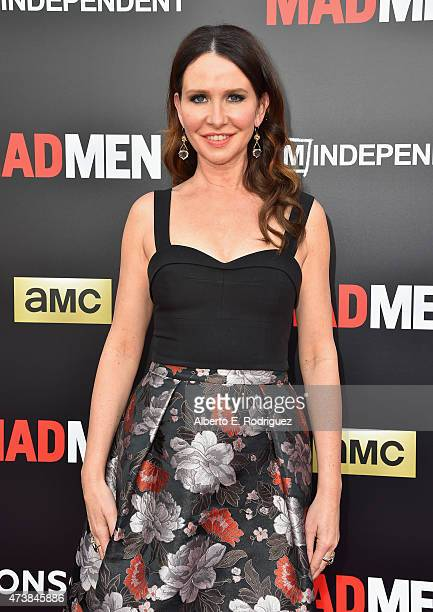 Katherine Jane Bryant Pictures And Photos Getty Images