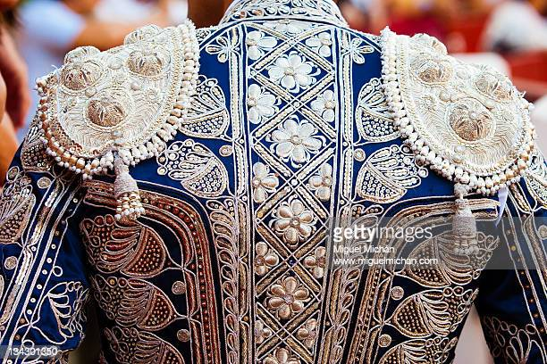 costume in andalusia, spain (españa) - seville stock pictures, royalty-free photos & images