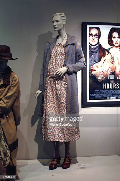 60 Top The Art Of Motion Picture Costume Design Pictures