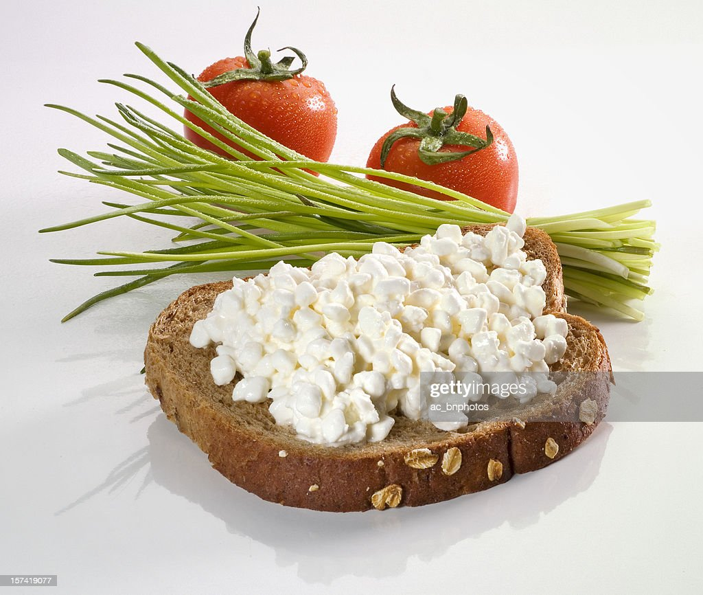 cottage cheese stock photos and pictures rh gettyimages com