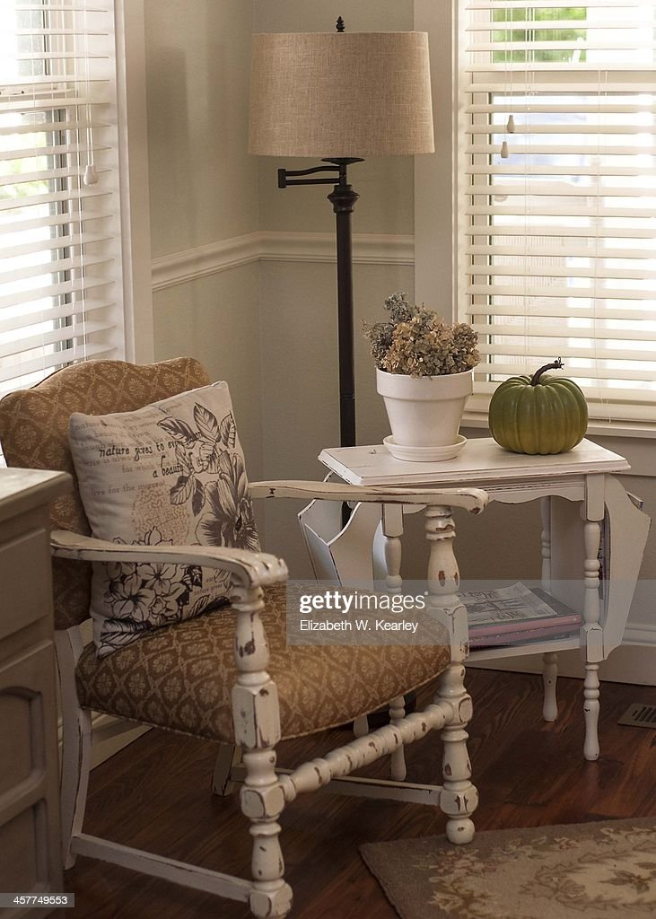 A cottage : Stock Photo