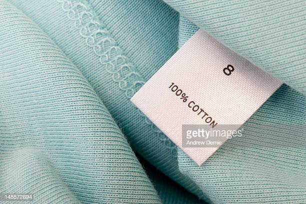 cotton - clothing stock pictures, royalty-free photos & images
