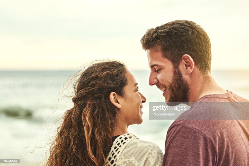 I could get lost in those eyes : Stock Photo