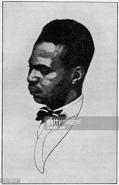 Countee Cullen c1931 AfricanAmerican Romantic poet Active participant in the Harlem Renaissance 30 May 1903– 9 January1946