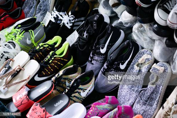 60 Top Counterfeit Goods Pictures, Photos, & Images - Getty