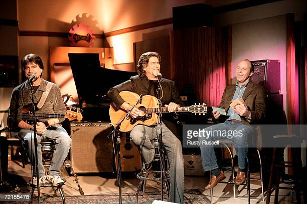 alabama qvc concert stock photos and pictures getty images