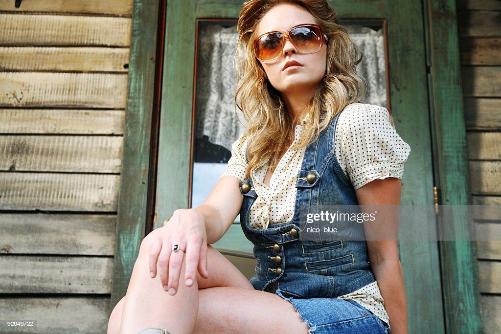 Emmanuelle Vaugier Sexy Pics