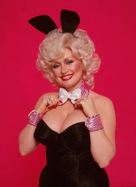USA: 19th January 1946 - Happy Birthday, Dolly Parton!