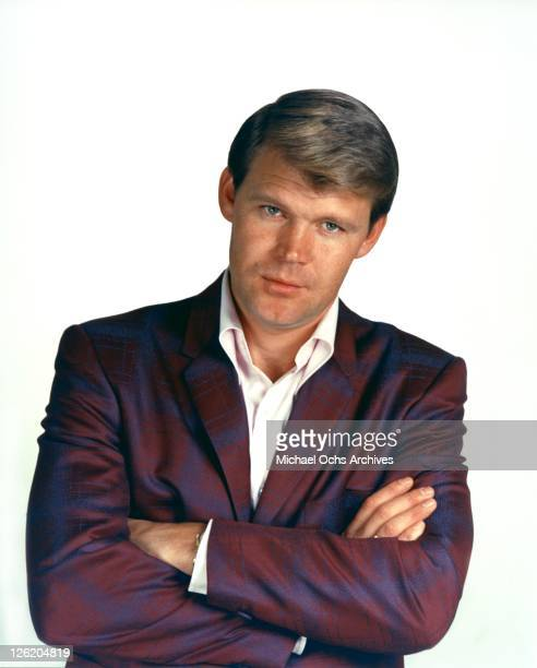 campbell s country kitchen glen campbell stock photos and pictures getty images 1967