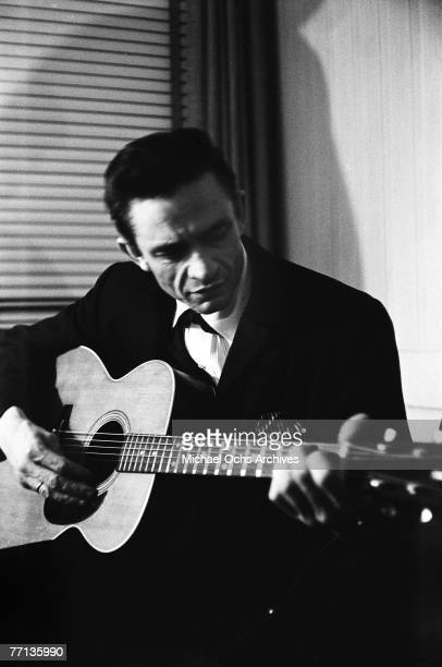 country music kitchener johnny stock photos and pictures getty images 2949