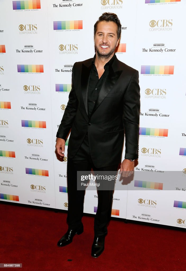 40th Kennedy Center Honors