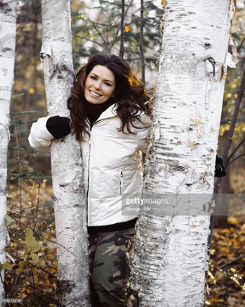 Female Country Singer From Canada in shania twain, people, december 16, 2002 photos and images | getty