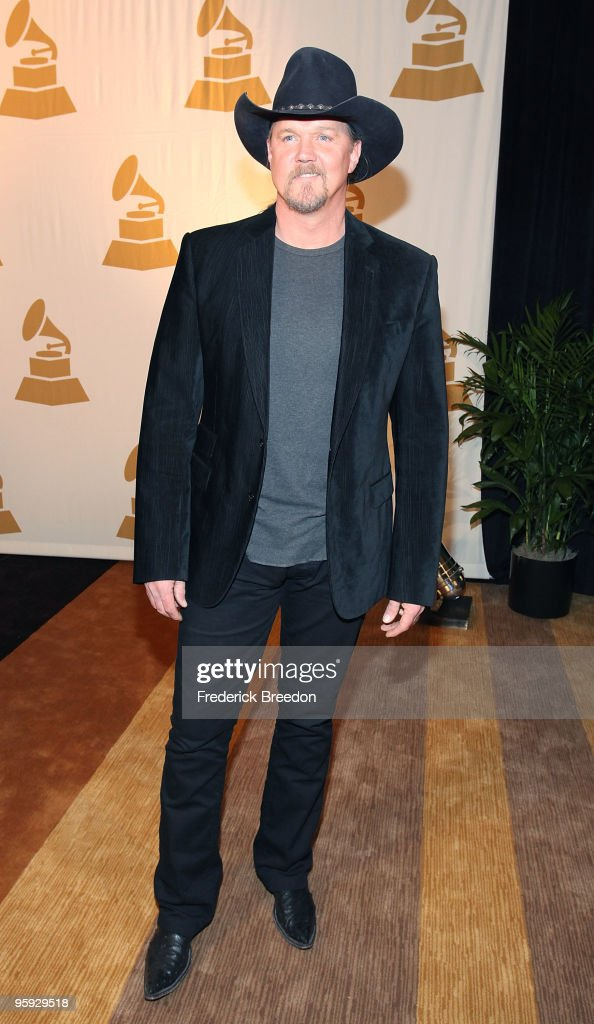 GRAMMY Nominee Party Sponsored by the Nashville Chapter