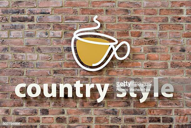 Country style sign or logo Country Style Food Services Inc formerly Country Style Donuts is a fast casual chain of coffee shops operating primarily...