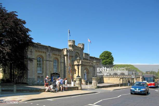 county hall in oxford - gwengoat stock pictures, royalty-free photos & images