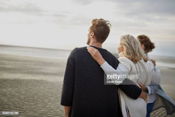Mother In Law Stock Photos And Pictures  Getty Images-3921