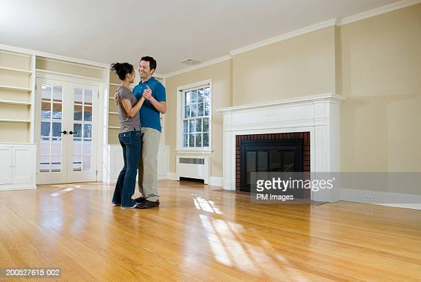 living room dancers slows photos et images de collection getty images 10698