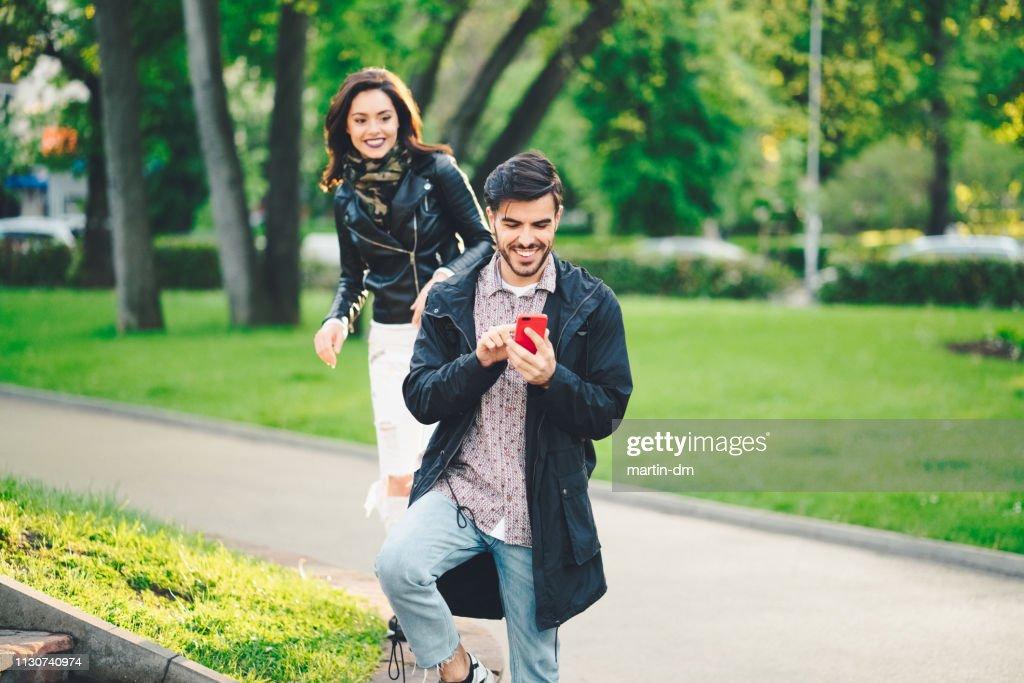 Dating Martin DMExecutive κλαμπ γνωριμιών πρακτορείο Λονδίνο