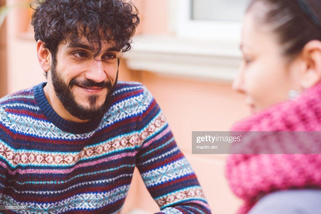 τα μαθήματα του υπουργείου νεολαίας για τα ραντεβού