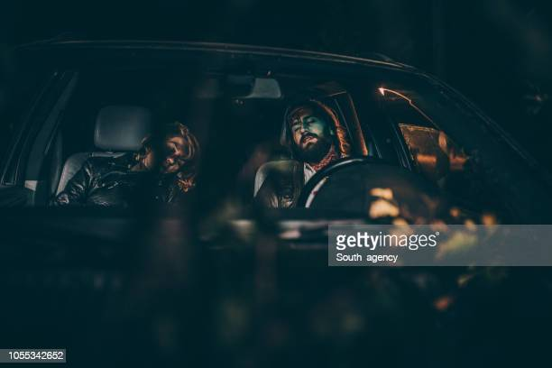 couple died in car crash - of dead people in car accidents stock pictures, royalty-free photos & images