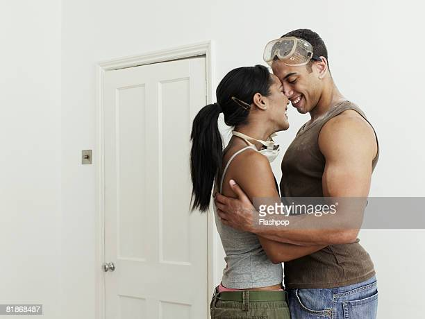 Couple e