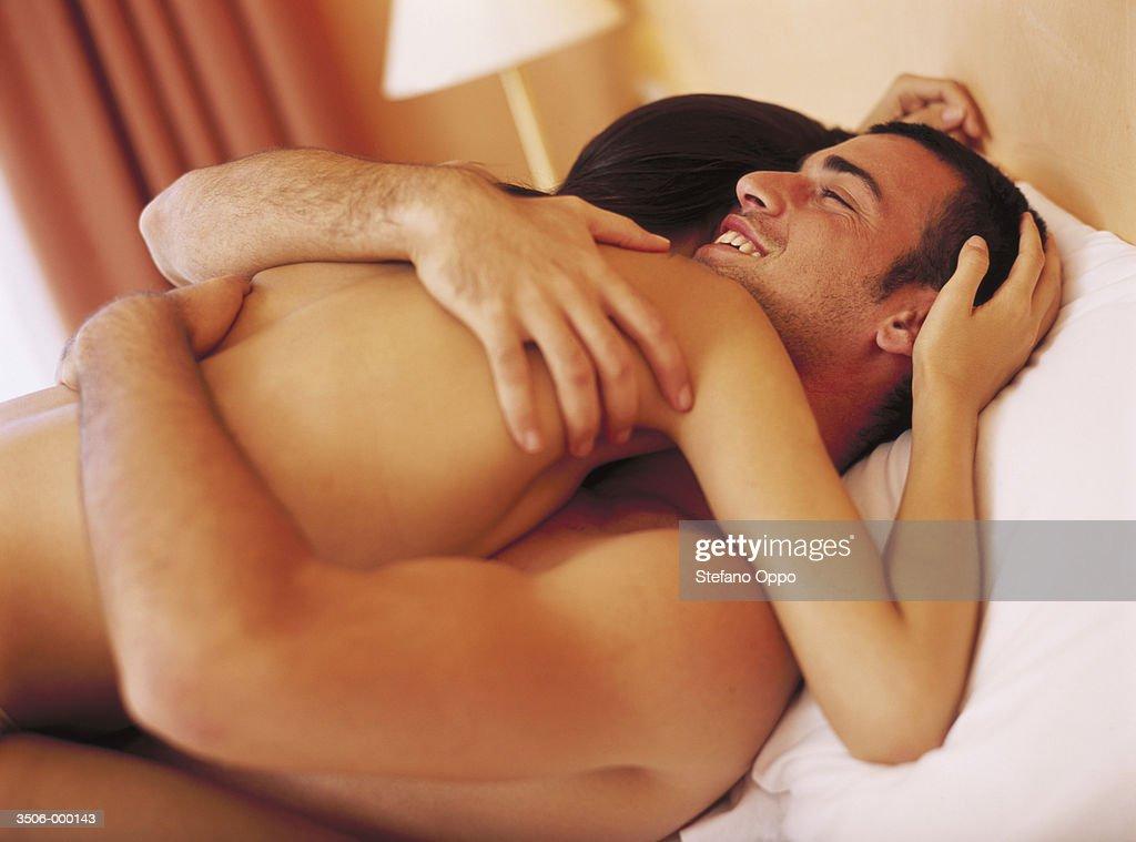 Sex Seitensprung